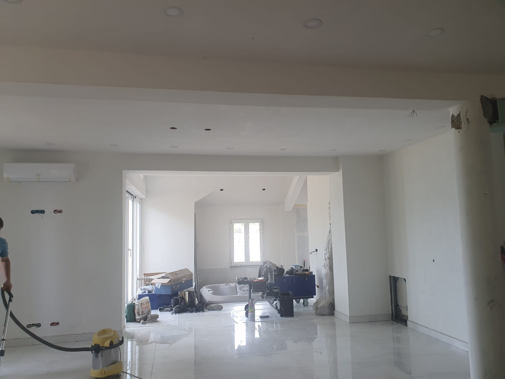Renovation_2